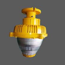 BPC8760LED防爆平台灯