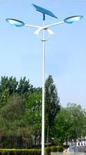 海南太阳能路灯厂家/海口太阳能路灯厂家/7米40瓦全套配置厂家价格