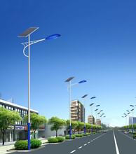 江苏太阳能路灯厂家供应四川雅安地区/雅安太阳能路灯安装需要多少钱