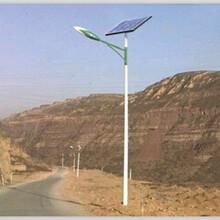 思茅太阳能路灯厂家/思茅太阳能路灯批发价格/思茅民族特色路灯灯杆