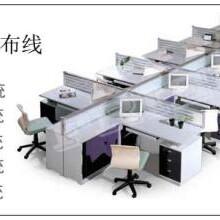 宝鸡办公室弱电宝鸡办公室布线宝鸡办公室网络布线宝鸡办公室接网线图片