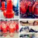 高扬程渣浆泵,耐高温渣浆泵,厂家直销渣浆泵
