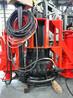 电动搅拌吸泥泵电动排泥泵多功能排渣泵正规厂家生产