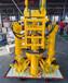 耐磨液壓清砂泵出口型煤渣泵挖機用抽泥泵抽泥渣不泄露