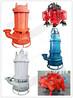 耐磨损电动砂石泵多用途电动清砂泵江淮新品出厂大钜惠