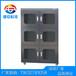 超低湿度控制柜芯片超低湿电子防潮柜