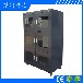 IC芯片专用柜/芯片IC存储防湿柜/电子芯片防潮柜