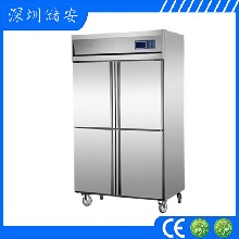 存储元器件专用恒温恒湿柜CAHWS-1000芯片常温防潮柜