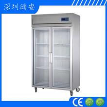 安防芯片专用存储柜/芯片恒温恒湿柜/LED芯片常温防潮柜