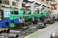 浙江二手設備回收公司,嘉興二手電力設備上門回收拆除