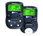 QRAEII气体四合一检测仪PGM-2400(同时检测可燃气、氧气和有毒有害气体)