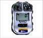 ToxiRAE3便携式个人毒气检测仪PGM-1700