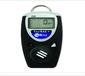 ToxiRAEII个人用单一有毒气体/氧气检测仪PGM-11XX