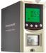 霍尼韦尔Midas®固定式气体探测器