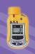 华瑞ToxiRAEProLEL个人用可燃气体检测仪