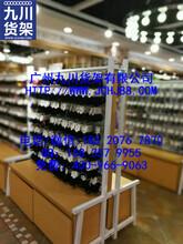 西子优品货架铁艺服装展架零食货架休闲食品货架韩版服装店货架