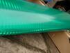 厂家供应反光膜高强级反光膜工程级