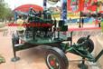 气炮枪批发-新款气炮枪-射击场设备-振宇协和双三七ZY-35SQ