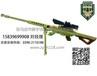 气炮价格-游乐气炮-玩具气炮-景区游乐设备-阿瑞斯-全国招商