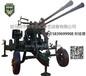 射击气炮-游乐炮-游艺气炮-气炮玩具-双37高射炮-全国招商