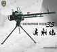 气炮-气炮枪-气炮价格-气炮厂家-35高射炮-全国招商