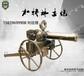 加特林古炮-气炮-户外游乐设备-气炮价格-全国招商