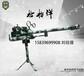 枪榴弹-气炮枪游艺设备-气炮枪生产厂家-全国招商