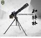 河南气炮枪厂家供人气气炮枪-合法气炮枪-新型游乐气炮