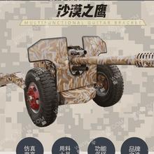 合法气炮枪、新型游乐气炮射击气炮枪新款大炮图片