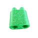 厂家批发益智积木EPP泡沫玩具艾可EPP玩具大积木玩具厂家