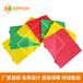 艾可EPP地垫家用婴儿爬行垫商超乐园防滑垫EPP新型泡沫材料