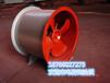 排烟风机消防排烟风机专业订制厂家批发价格低