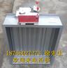 矩形280℃防火阀山东中大专属制定品质优良价格最低