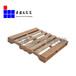 黄岛开发区木箱定做尺寸上门组装加固批发价出售