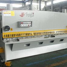 不锈钢剪板机价格,不锈钢剪板机介绍,二手不锈钢剪板机-剪板机型号