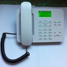包月電話無限打圖片