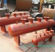 上海闵行卧式2吨分气缸厂家报价
