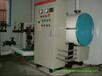 电加热锅炉电锅炉价格家用供暖锅炉免检锅炉