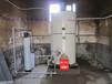 吉林長春榆樹燃氣供暖鍋爐環保熱水鍋爐