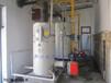 吉林通化柳河縣渣油熱水鍋爐渣油鍋爐燃燒器