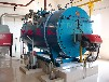 石家庄辛集6吨锅炉燃油蒸汽锅炉