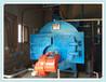 重庆永川2吨燃气锅炉燃气锅炉厂燃气锅炉厂家燃气锅炉报价