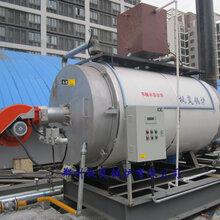 锦州锅炉锦州蒸汽锅炉锦州锅炉厂蒸汽锅炉