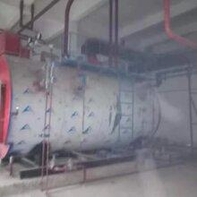 蒸汽锅炉2020年蒸汽锅炉造纸蒸汽锅炉汽轮机蒸汽锅炉厂家直销