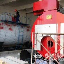 化肥蒸汽锅炉化肥厂蒸汽锅炉蒸汽锅炉厂家10吨蒸汽锅炉厂家直销