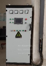 樂山蒸汽鍋爐天然氣鍋爐蒸汽鍋爐報價電話鍋爐報價電話