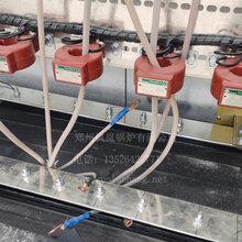 錦州蒸汽鍋爐天然氣鍋爐鍋爐報價鍋爐廠家