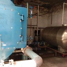 冕寧縣蒸汽鍋爐蒸汽鍋爐天然氣鍋爐鍋爐
