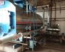 鞍山蒸汽鍋爐天然氣鍋爐鍋爐