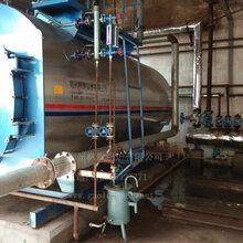 鹽源縣蒸汽鍋爐天然氣鍋爐蒸汽鍋爐報價鍋爐廠家